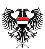 Escudo Repúblicano de Trusia