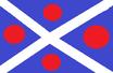 Bandera Fitberl