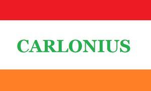 Carlonius