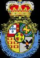 Corte Principesca de Almeida-Correa y Braganza.png