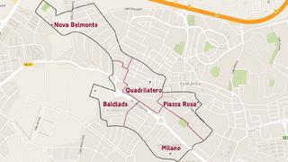 Belia Map2