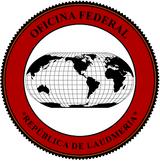 OficinaFederalLaudmerialogo