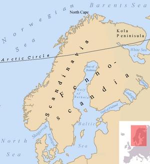 Escandinavia-Fennoscandia-y-la-Peninsula-de-Kola