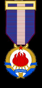 IMG 7510