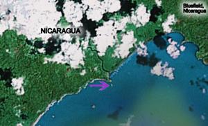 Naguas