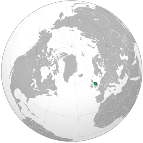 File:Molarus(orthographic projection).png