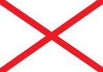 FlagOfKeig
