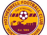 Motherwell County