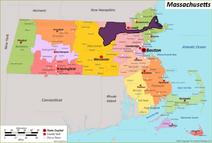 Map-of-massachusetts-max (1)