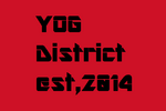 YOG District