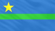 UV CHAT FLAG readl