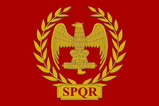 File:Imperialis.jpg