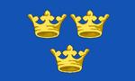 Sweden-State-Flag-alternate-1838