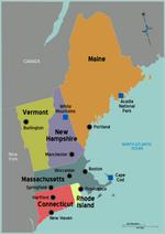 300px-Map-USA-New England01