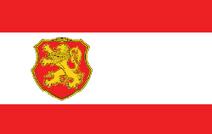 Flag of Alfeus