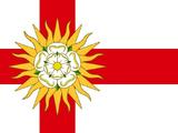 Republic of England