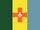 Kingdom of New Laponia