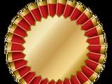 Berlônia