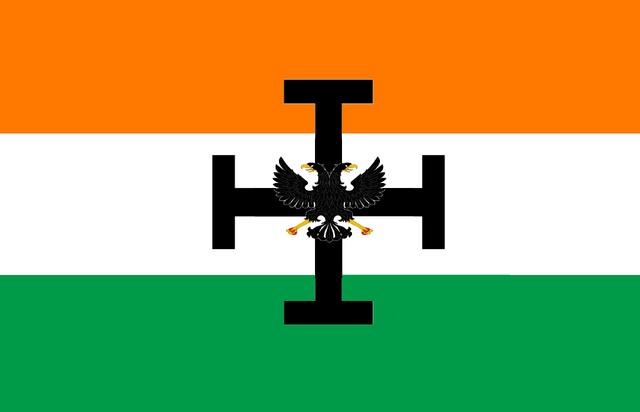 File:Flag of Shadyvinkenstein3.png
