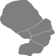 Goepel regions