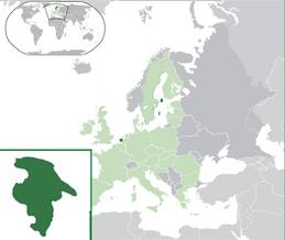 Irne.Map