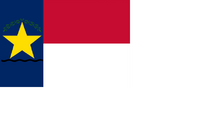 Republic of Brazos