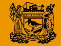 125px-Flag Aramoana 01