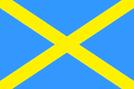 800px-Flag of the Kivien
