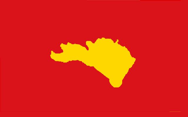 File:Flag of PR Marreskar.png