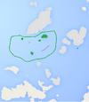 EmblemNordland