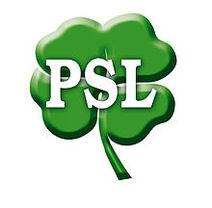 220px-PSL-logo