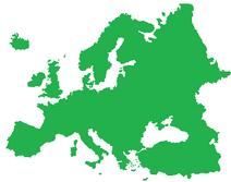 EU - Kopia