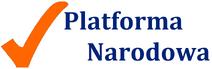 Platforma Narodowa - Kopia
