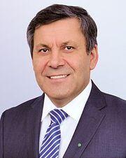 J.Piechociński