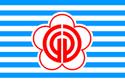 Flag of Beijian.png