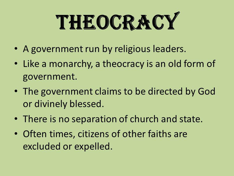 Theocracy Micronations Wikia Fandom Powered By Wikia