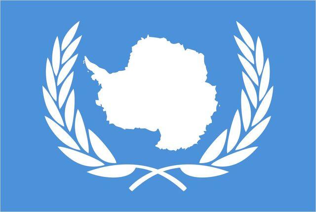 File:GAMA vlag.jpg