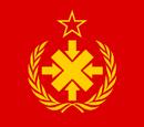 Trinacan Communist Union