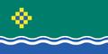 Vladislavian Civil Fleet.png