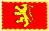 Pomperolflag