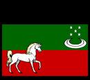 Kingdom of Turaniya