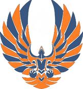 Emblem-0