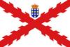 Terzen flag