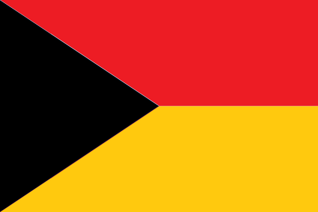 File:Flag of the Kingdom of Bolcar.png