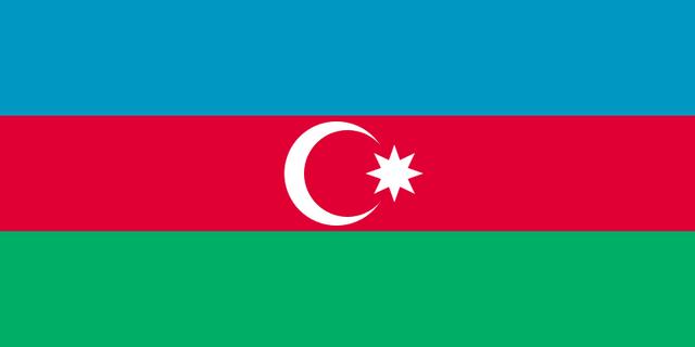 File:Azerbaijan Flag.png