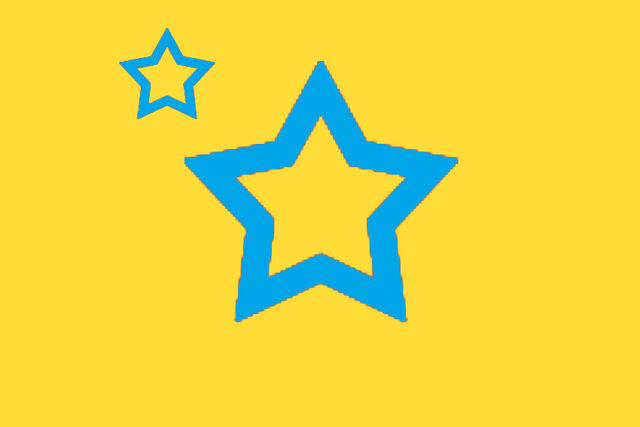 File:Navalflag1.jpg