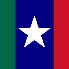 Flag of Lakewood Park