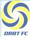 Democratic Republic of Bir Tawil FC