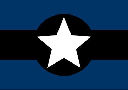 File:Flag of Merced.jpg