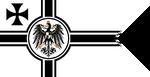 Prussian flag by fenn o manic-d3j9zsx